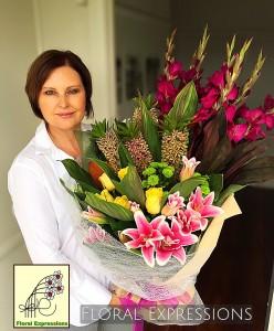 Baulkham Hills Florist