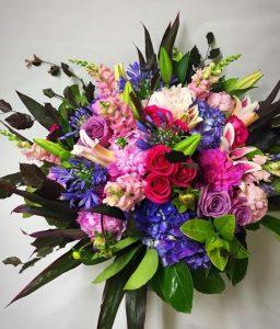 sydney florist