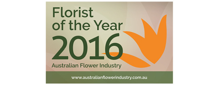 Floral Expressions the best florist in Australia